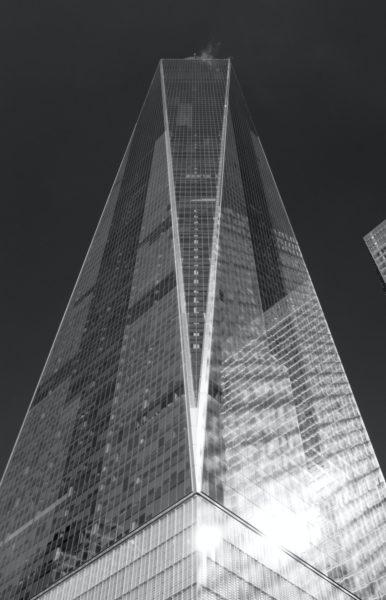 Skyscraper Building From LoanNEX