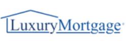 Luxury Mortgage Logo
