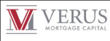 Versus Mortgage Capital Logo