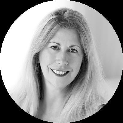 Lisa Schreiber on LoanNEX Team