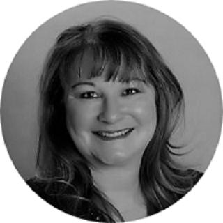 Nancy Carter on LoanNEX Team